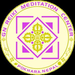 gnreiki-logo