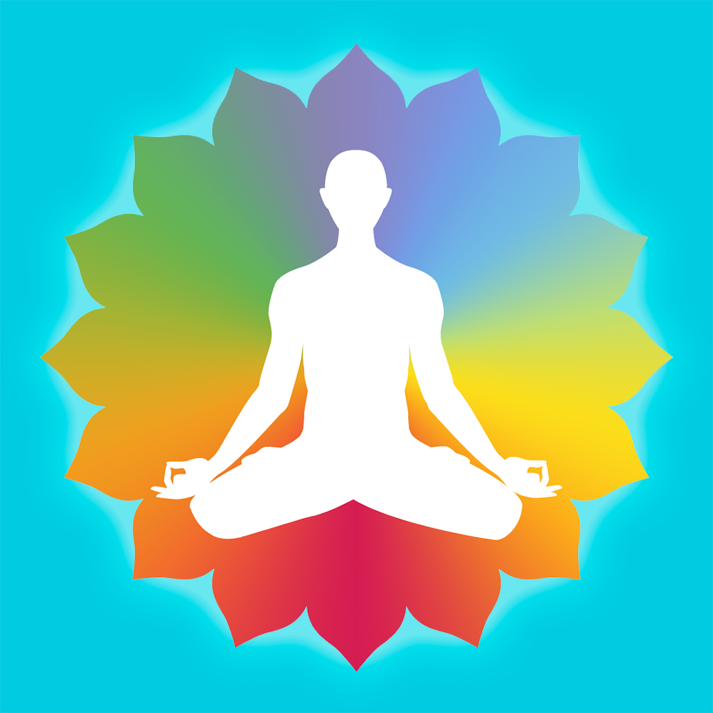 100 Level Meditation